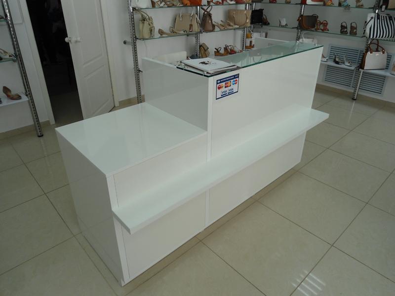 3f63446fbee8 магазин обуви, магазин обуви ...