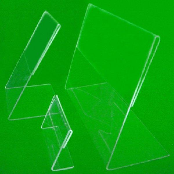 Подставка для листов а4 своими руками