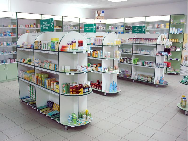 Единая справочная аптек тамбов